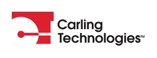 Carling Technologies
